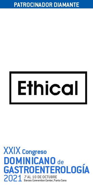 banners-verticales-congreso-04-ethical