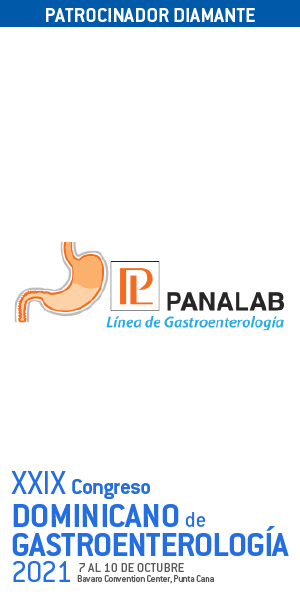 banners-verticales-congreso-06-panalab