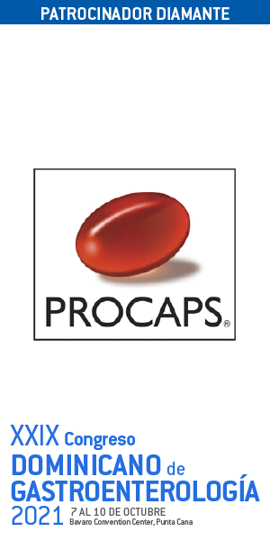 banners-verticales-congreso-07-procaps