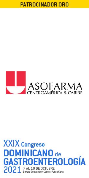 banners-verticales-congreso-09-asofarma