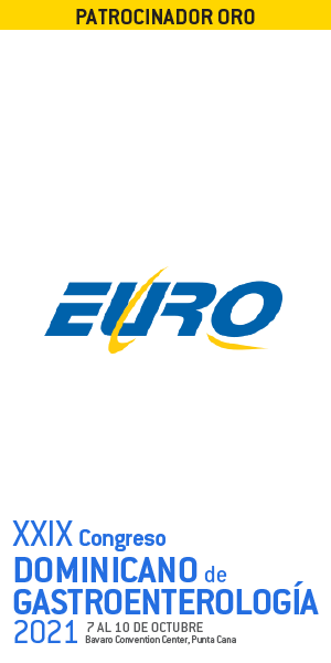 banners-verticales-congreso-10-euro