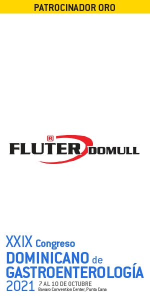banners-verticales-congreso-12-flutter