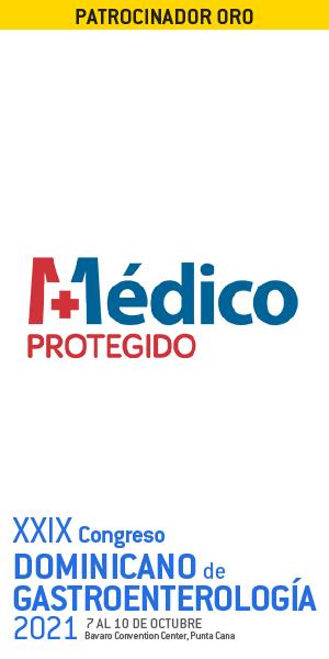 banners-verticales-congreso-13-medico