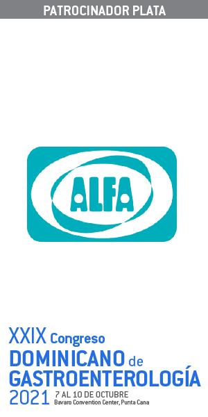 banners-verticales-congreso-17-alfa