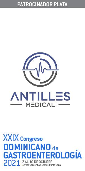 banners-verticales-congreso-18-antilles