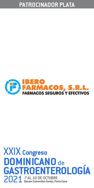 banners-verticales-congreso-20-iberofarmacos
