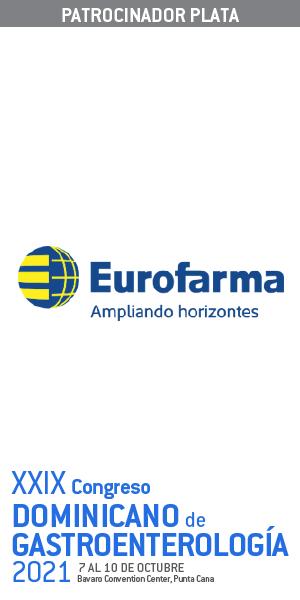 banners-verticales-congreso-21-eurofarma